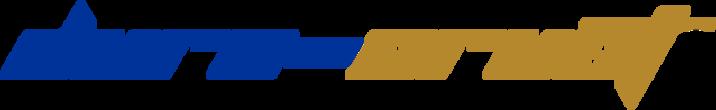 Dura-Crust Logo
